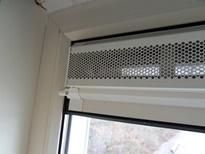https://www.ggdzl.nl/fileadmin/_migrated/pics/ventilatierooster_in_raam.jpg