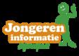 Logo Jongereninformatie
