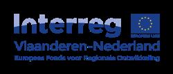 Logo EU vlag 2