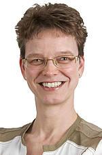 Lidy van der Goot