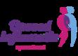 Logo Opvoeden.nl